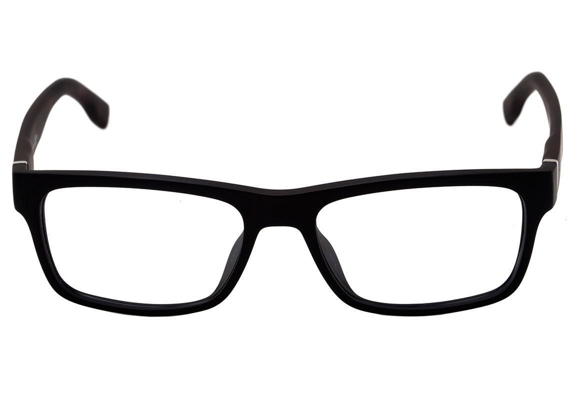 2072dbd40bc2c hugo boss boss 0729 - óculos de grau. Carregando zoom.