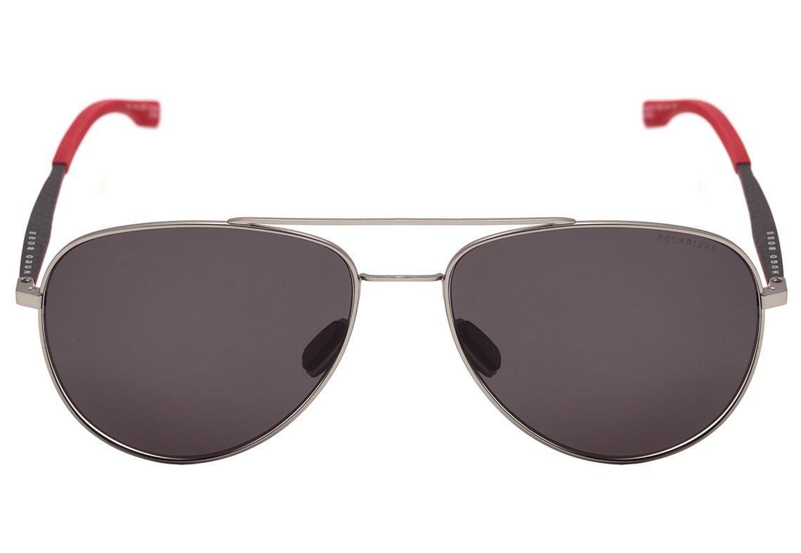 fe844ebac7d4b Hugo Boss Boss 0938 S - Óculos De Sol - R  1.199,99 em Mercado Livre
