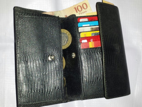 512b4ce20 Cartera Hugo Boss Originales - Ropa, Bolsas y Calzado en Mercado Libre  México