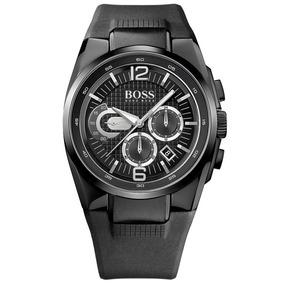 1f62836661d9 Reloj Hugo Boss Hombre - Relojes Hugo Boss para Hombre en Mercado Libre  Colombia