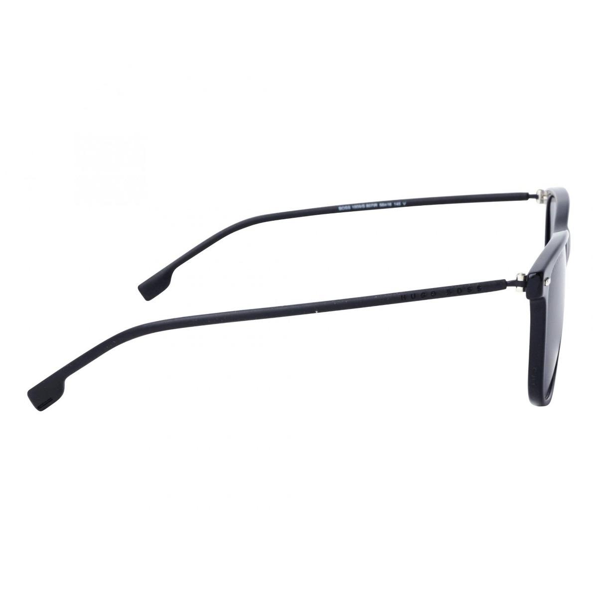 Óculos De Sol Hugo Boss 1009 s 807ir - R  719,00 em Mercado Livre 7649122362
