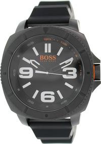 1b5bcc7c3168 Hugo Boss Orange Reloj - Relojes y Joyas en Mercado Libre Colombia