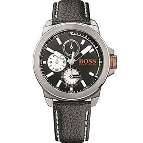 1c997483bbdf Reloj Hugo Boss Orange - Relojes y Joyas en Mercado Libre Colombia