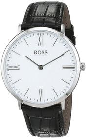 33ecb0051dac Reloj Hugo Boss Hombre Original - Relojes y Joyas en Mercado Libre Colombia