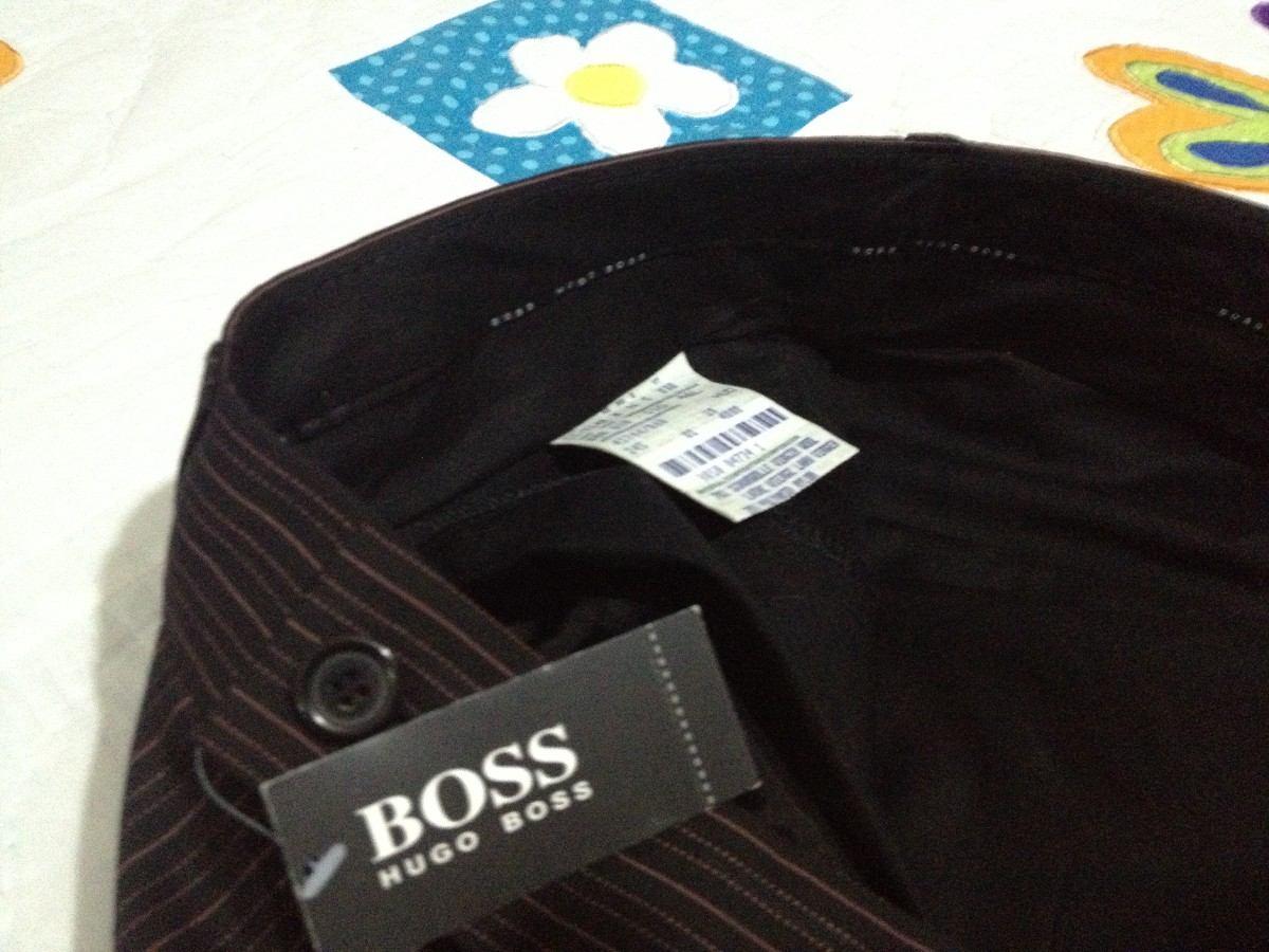 04657c9360eba hugo-boss-original-237934 pantalones hugo boss de vestir