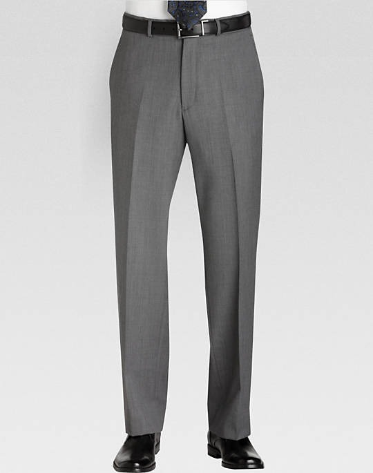 c7921b4a49f2b Hugo Boss Pantalon De Vestir Talla 38 Nuevo -   300.00 en Mercado Libre