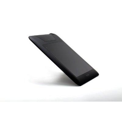huion digital tablet