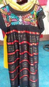 Vestido Eme Xv Vestidos Zacatecas Vestidos De Mujer Largo