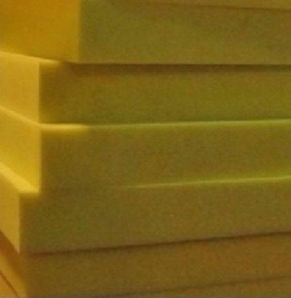 Comprar espuma para sofa good top beautiful cargando zoom - Esponja para tapizar ...