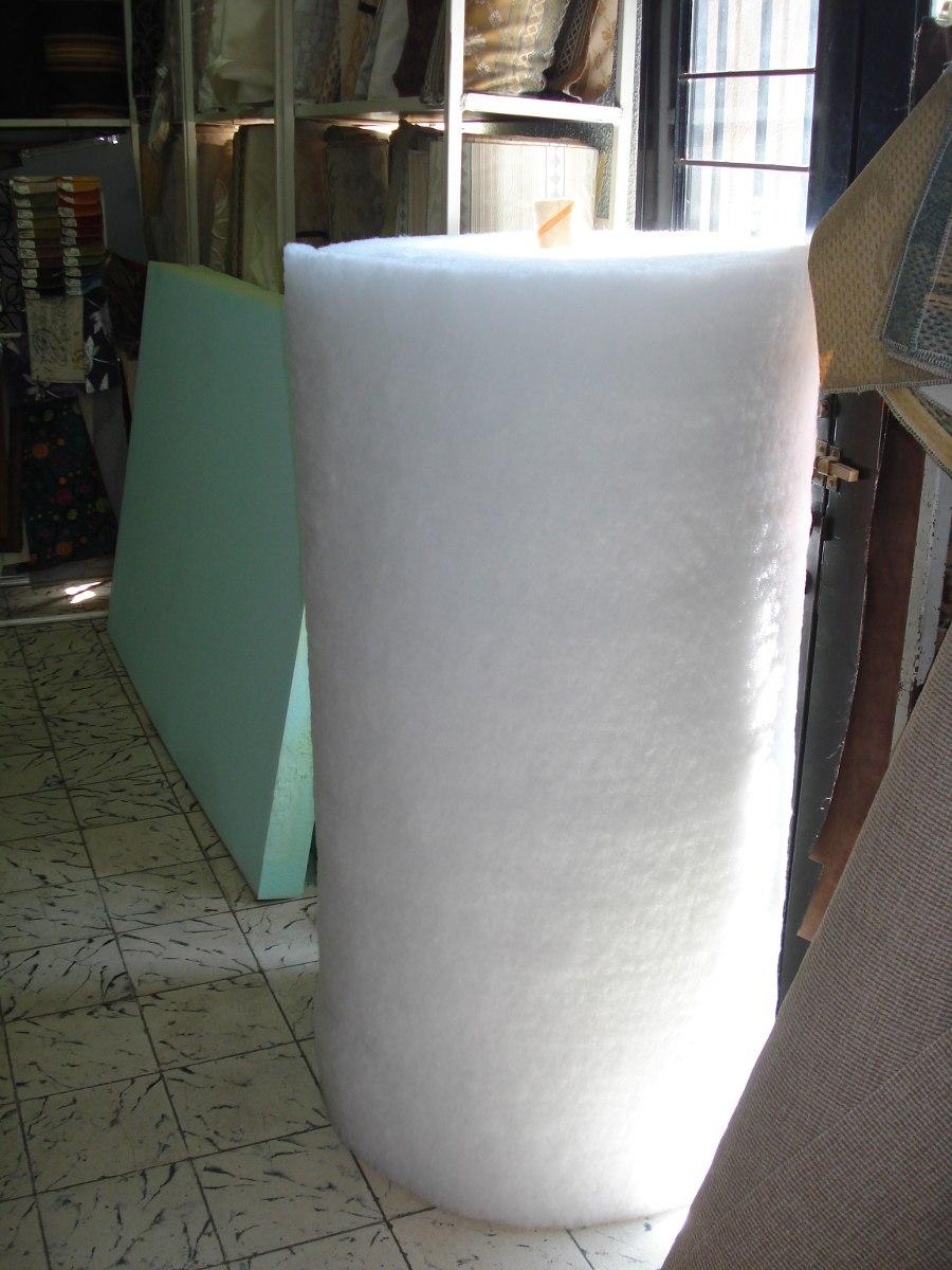 Hule espume a medida para sillas de comedor etc en mercado libre - Relleno de almohada ...