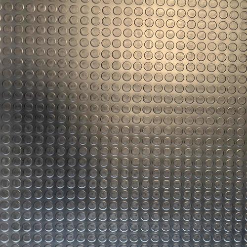 hule piso hule pisos