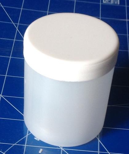 hule silicon rtv 585 200 gr incluye catalizador y diluyente