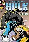 hulk 117 - editora abril (formatinho)