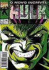 hulk 135 - editora abril (formatinho)