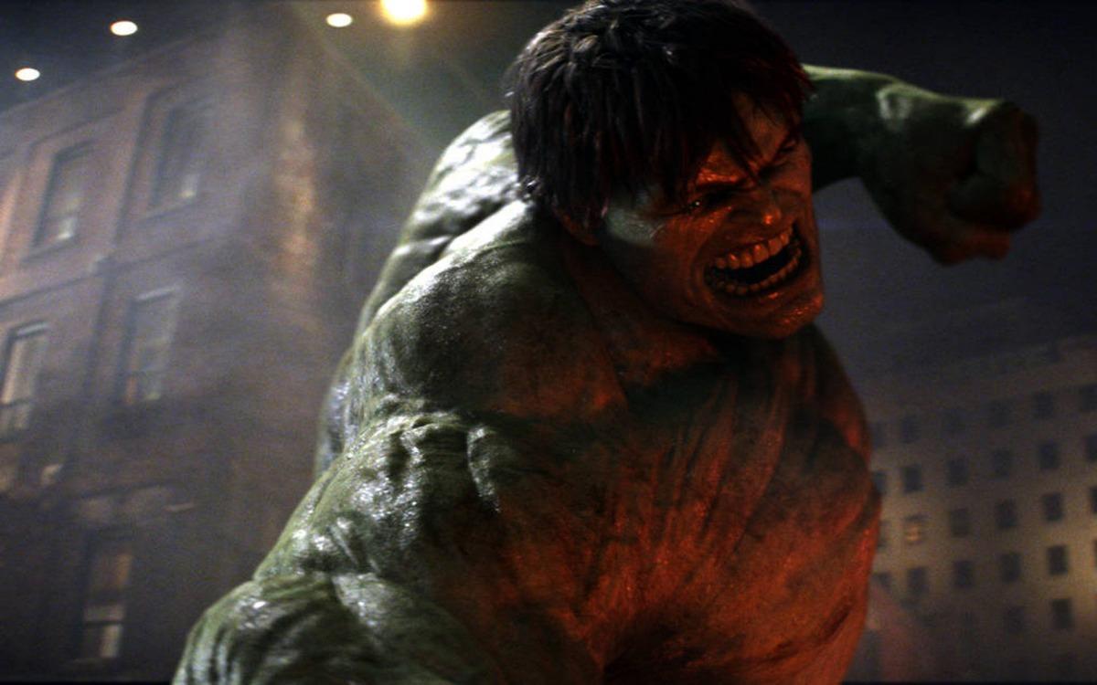 hulk 1080p latino