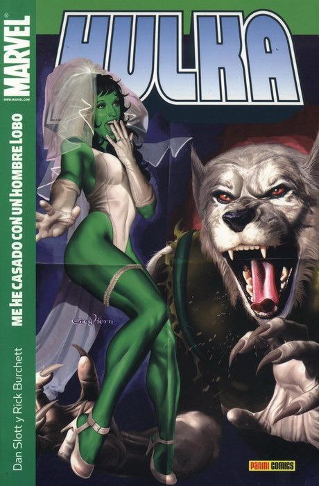 UN POCO DE NOVENO ARTE - Página 19 Hulka-5-me-he-casado-con-un-hombre-lobo-marvel-panini-D_NQ_NP_4046-MLA128335714_742-F