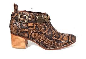 c7083825 Botas 41 Usadas - Zapatos Usado, Usado en Mercado Libre Argentina