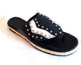 ac62783a Zapatos Mujer Talla 41 Usados - Zapatos de Mujer Usado en Mercado ...