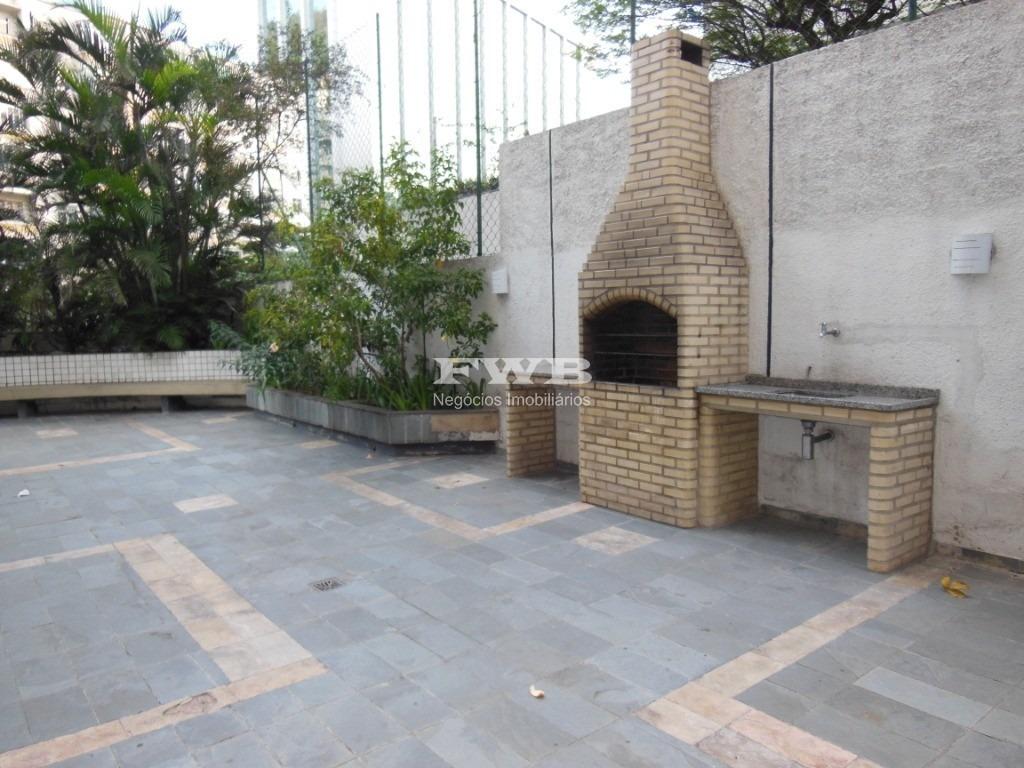 humaitá sala 2 quartos 1 suíte dependências completas 93m² vistão lagoa pão de açúcar piscina!! - 2042006884 - 34869840