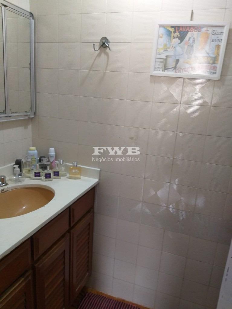 humaitá/botafogo sala 2 quartos 1 suíte dependências completas piscina 1 vaga - 2042006842 - 34598995