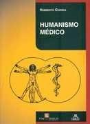 humanismo medico - correa, humberto