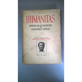 Humanitas 10 Tucumán - Virasoro Palavecino Eggers Lan