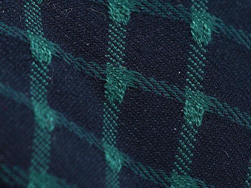 humber corbata