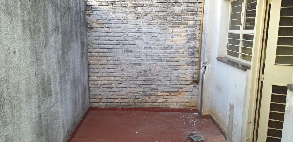 humboldt 700 - ramos mejía - casas chalet - alquiler