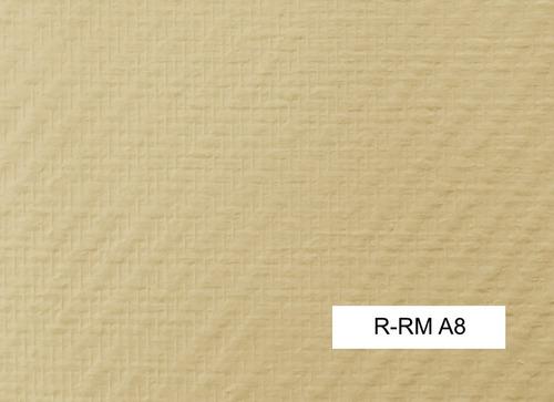 humedad en paredes revestimiento fibra vidrio gavatex a8 m2