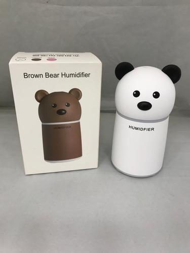 humidicador