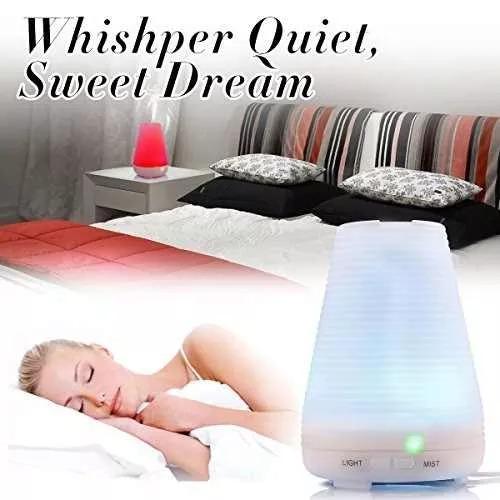 Humidificador aire citus aroma ultras nico envio gratis - Humidificar habitacion bebe ...