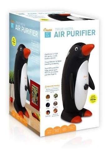humidificadores,crane usa purificadores de aire - adorab..
