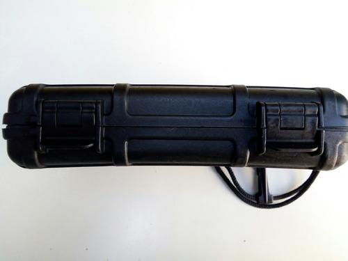 Herf Gun