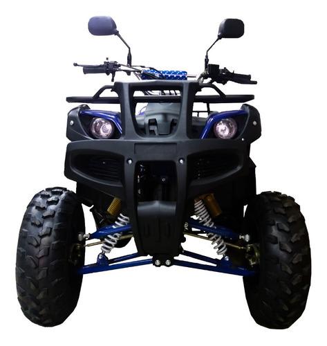 hummer 150cc