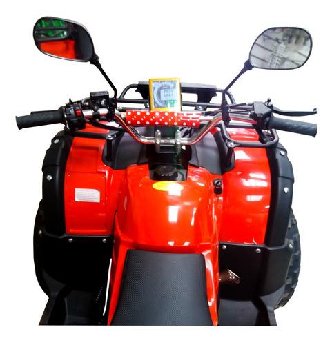 hummer 200cc