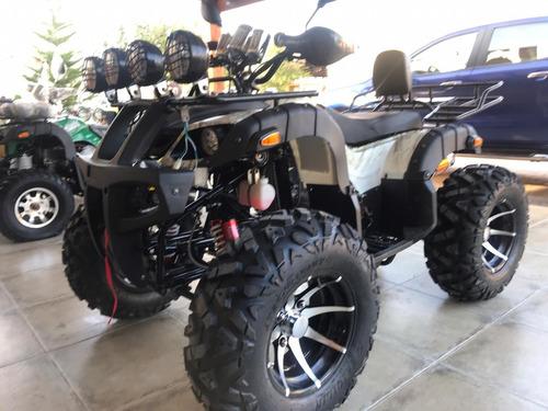 hummer 250cc atv cardan, diferencial, winch.coco.