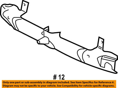 Hummer H3 Diagrams