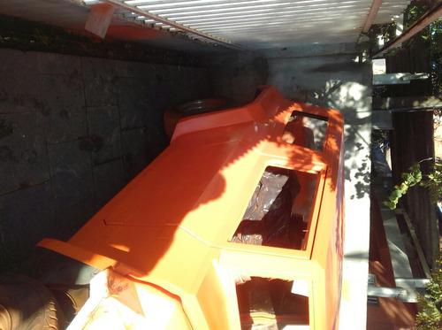 hummer prototipo hummer replica