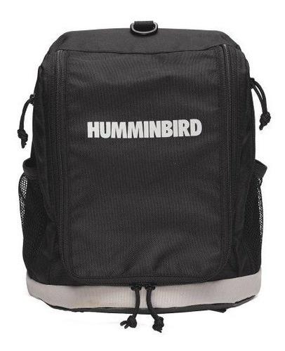 humminbird cc ice estuche de transporte suave para intermite