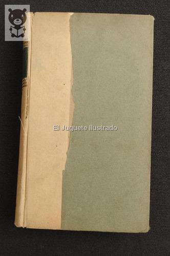 humor grafico antologia 1956 - 1957 ed aguilar libro antiguo