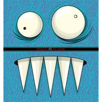 Macanudo 9 - Liniers