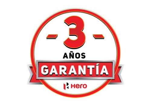 hunk 150cc showroom hero argentina 3 años de garantia india