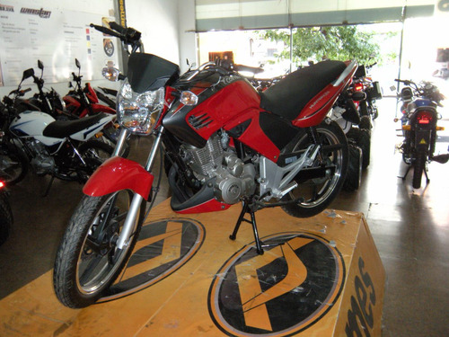 hunter 160 corven motocicletas