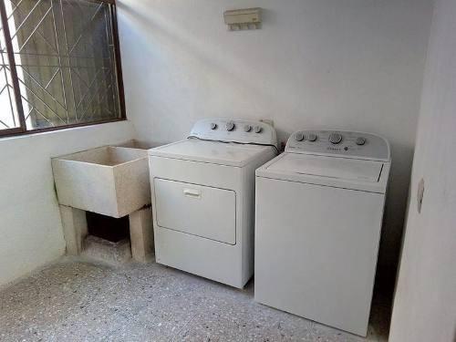 hurban renta casa en pulgas pandas.