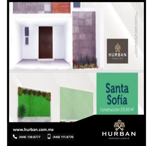 hurban vende  casa al norte, 3 recámaras, 3 baños completos