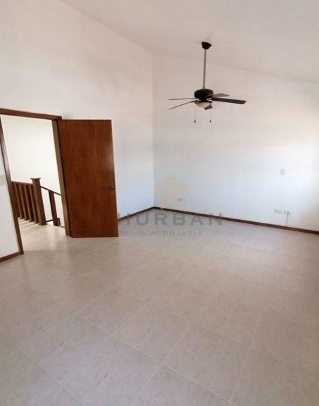 hurban vende casa en excelente coto al norte, la paloma, en aguascalientes,