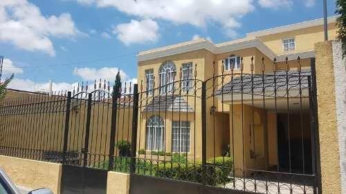 hurban vende casa en jardines de la asunción