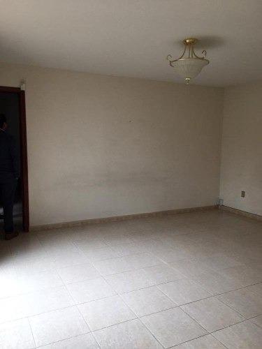 hurban vende casa en la concepción.