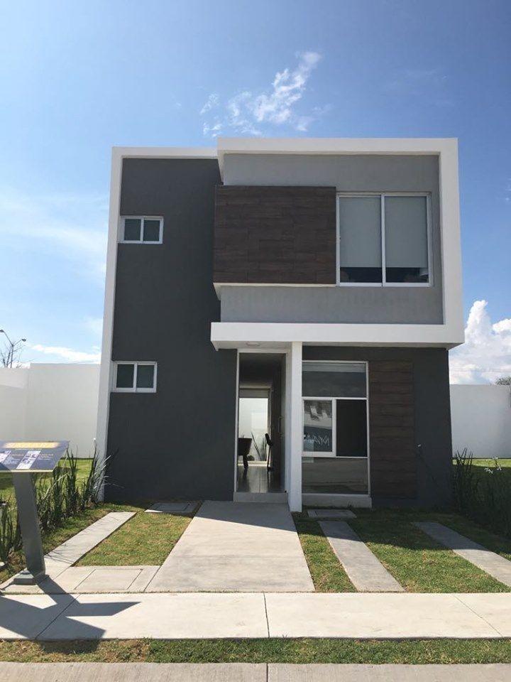 hurban vende casa nueva al sur en coto