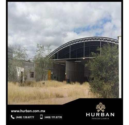 hurban vende excelente terreno al sur de la ciudad.